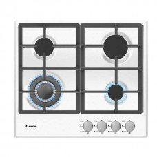 Cooking surface gas Candy CSG64SWGB