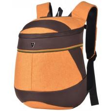 Backpack 2E Barrel Xpack 16