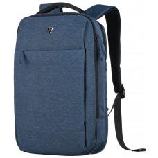 Backpack 2E Melange 16
