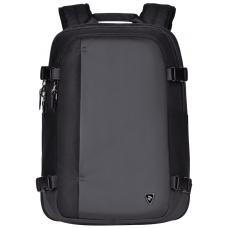 Backpack 2E Premier Pack 16