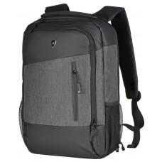 Backpack 2E Slant 16