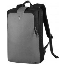 Backpack 2E Supreme 16