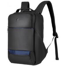 Backpack 2E Urban Groove 16