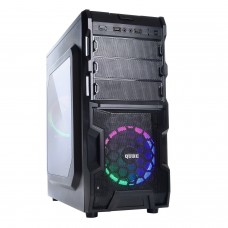 System ARTLINE Gaming X31 v03 block (X31v03)