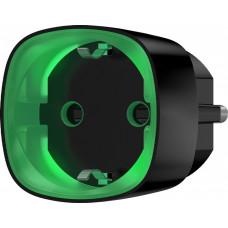 Smart Ajax Socket black socket