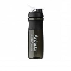 Bottle for Ardesto water of black 1000 ml (AR2204TB)
