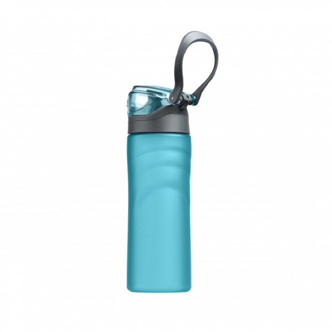 Bottle for Ardesto water of blue 600 ml (AR2205PB)