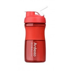 Bottle for Ardesto water of red 600 ml (AR2202TR)