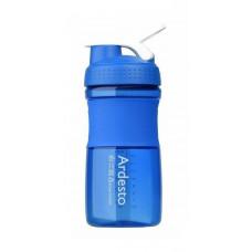 Bottle for Ardesto water of blue 600 ml (AR2202TB)