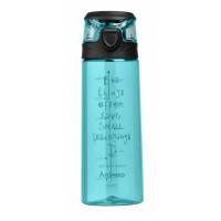 Bottle for Ardesto water of blue 700 ml (AR2206PB)