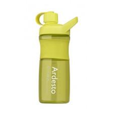 Bottle for Ardesto water of green 800 ml (AR2203TG)