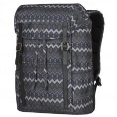 Backpack for the Wenger Cohort 16 laptop