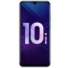 HRY-LX1T Phantom Blue Honor 10i smartphone