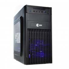 System ARTLINE Gaming X26 v06 block (X26v06)
