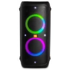 JBL PartyBox 300 speaker system