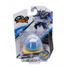 Top of Auldey Infinity Nado V Nado Egg Ares' Wings series Ares's (YW634101) Wings