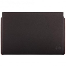 Dell Premier Sleeve (M) bag 15
