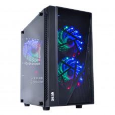 System ARTLINE Gaming X48 v08 block (X48v08)