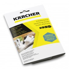The means washing Karcher for removal of a scum of RM (6.295-987.0)