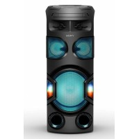 Sony MHC-V72D speaker system
