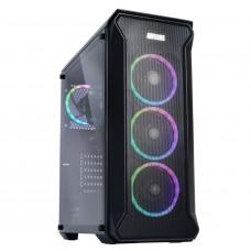 System ARTLINE Gaming X77 v31 block (X77v31)