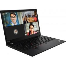 LENOVO ThinkPad T590 (20N40035RT) laptop