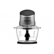 Ardesto CHK-4001BR grinder