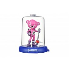 Collection figure of Jazwares Domez Fortnite Cuddle Team (DMZ0216-1)