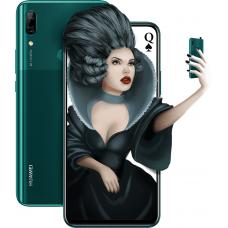 DS Emerald Green Smart Z 4/64Gb Huawei P smartphone