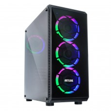 System ARTLINE Gaming X87 v30 block (X87v30)