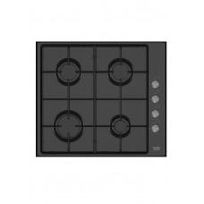 Cooking surface of Beko HIZG64120SB