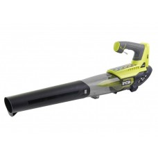 The blower accumulator Ryobi ONE + Hybrid OBL18JB (without joint stock bank and the memory)