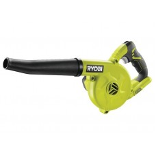 The blower accumulator Ryobi ONE + R18TB-0 (without joint stock bank and the memory)