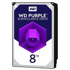 Hard drive internal WD 3.5