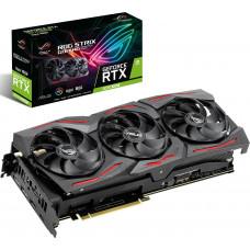 Video card of ASUS GeForce RTX2070 SUPER 8GB GDDR6 Gaming STRIX (STRIX-RTX2070S-A8G_GAM)