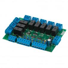 Relay U-Prox RM module