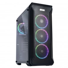 ARTLINE Gaming X65 v23 personal computer (X65v23)