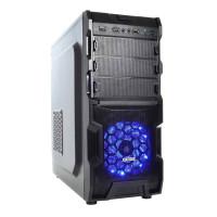 ARTLINE Gaming X44 v16 personal computer (X44v16)