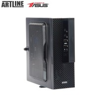 System ARTLINE Business B10v 02Win block (B10v02Win)