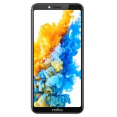 TP-Link Neffos C7s 2/16GB (TP7051A) DS Grey smartphone