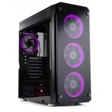 System Vinga FireStrike Gryphon 0093 (M92GYC74T0VN) block