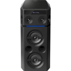 Wireless Panasonic SC-UA30GS-K audio system