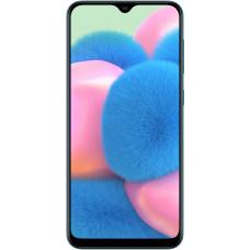 Prism Crush Green Samsung Galaxy A30s 3/32Gb smartphone