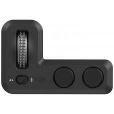 DJI Osmo Pocket Part 6 Controller Wheel controller (CP.OS.00000008.01)