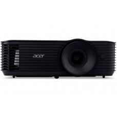 Acer X1126AH projector (DLP, SVGA, 4000 ANSI lm) (MR.JR711.001)