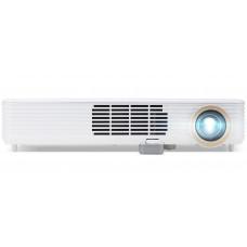 Acer PD1320Wi projector (DLP, WXGA, 3000 ANSI lm, LED), WiFi (MR.JR311.001)