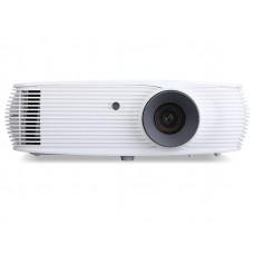 Acer X1626AH projector (DLP, WUXGA, 4000 ANSI lm) (MR.JRF11.001)