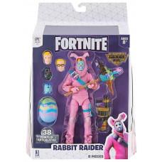 Collection figure of Fortnite Legendary Series Rabbit Raider (FNT0124)