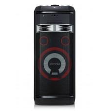 LG OL100 audio system