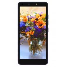 DS Dawn Blue TECNO POP 2F (B1F) 1/16GB smartphone